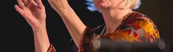 Choralis to Record for Signum Classics Label