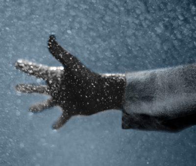 elijah hand2