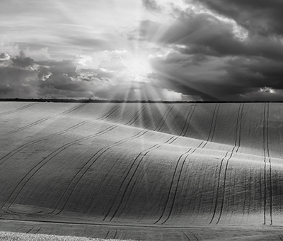 Sun-Image-Crop-400x340